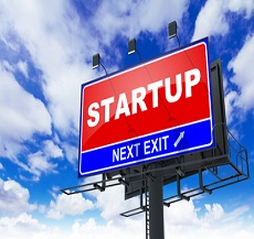 The quarterly report of IVC and ZAG-S&W regarding Startup- Exits was published