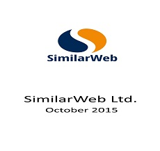 SimilarWeb acquires Quettra in approximately $10 million