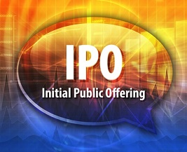 Israel tech firms readying for IPO window to open